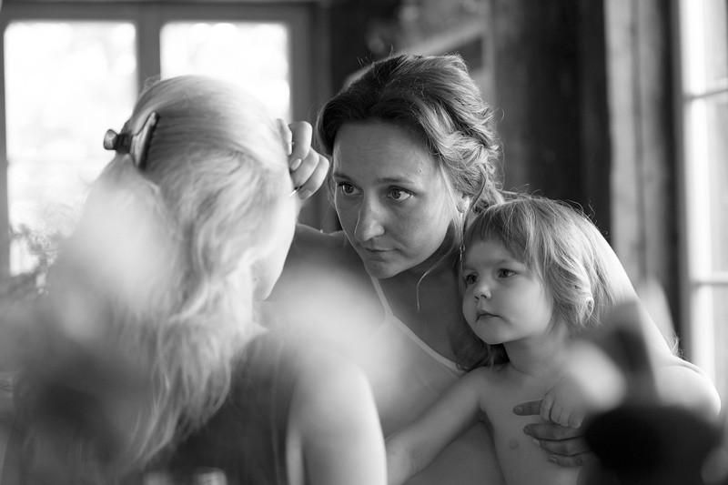 Alise&Andris-Gettingready-24-Edit.jpg