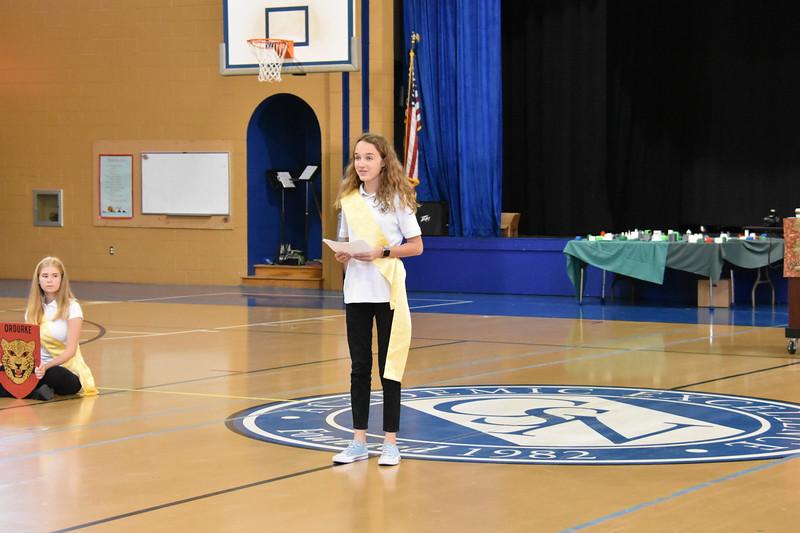 Seventh Grade Knighting Ceremony (49).JPG