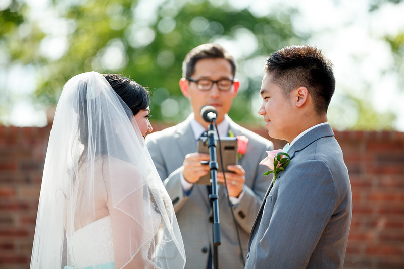 Ceremony-1326.jpg