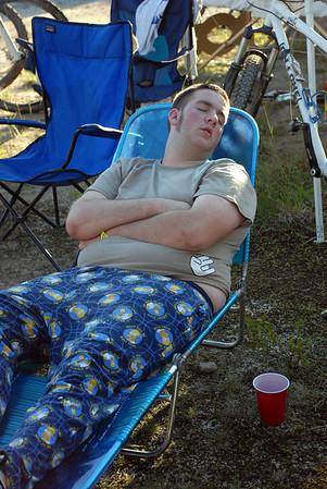 2009 24 Hours of Big Bear