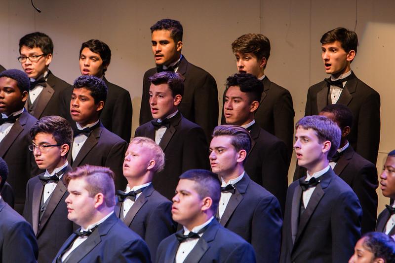 0532 Riverside HS Choirs - Fall Concert 10-28-16.jpg