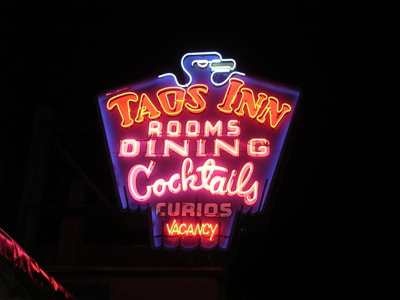 Taos Inn.jpg