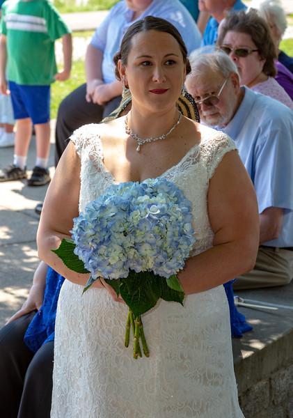 Sarah-JT-Wedding-14.jpg