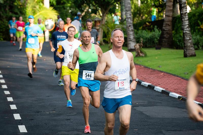 20190206_2-Mile Race_028.jpg