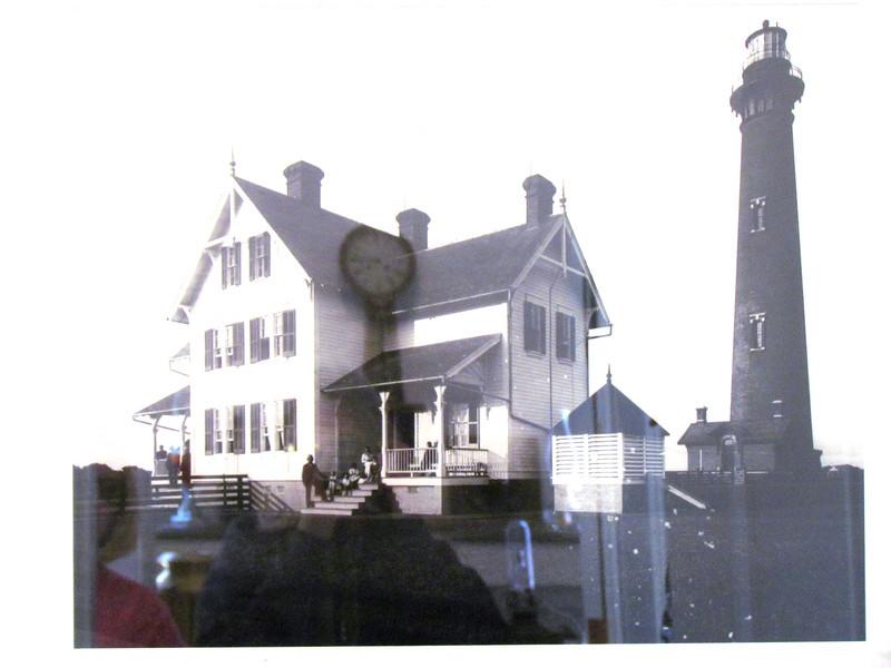 Outer Banks Corolla (280).jpg