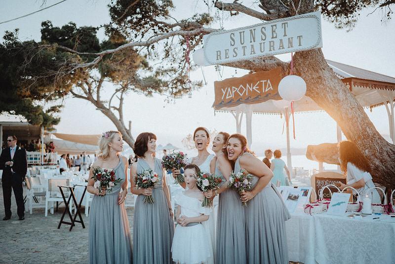 Tu-Nguyen-Wedding-Photography-Hochzeitsfotograf-Destination-Hydra-Island-Beach-Greece-Wedding-133.jpg