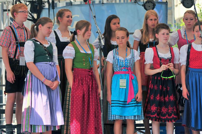World Choir Games 07-07-2012 33.JPG