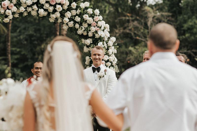 Matthew&Stacey-wedding-190906-280.jpg