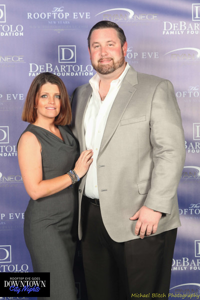 rooftop eve photo booth 2015-369