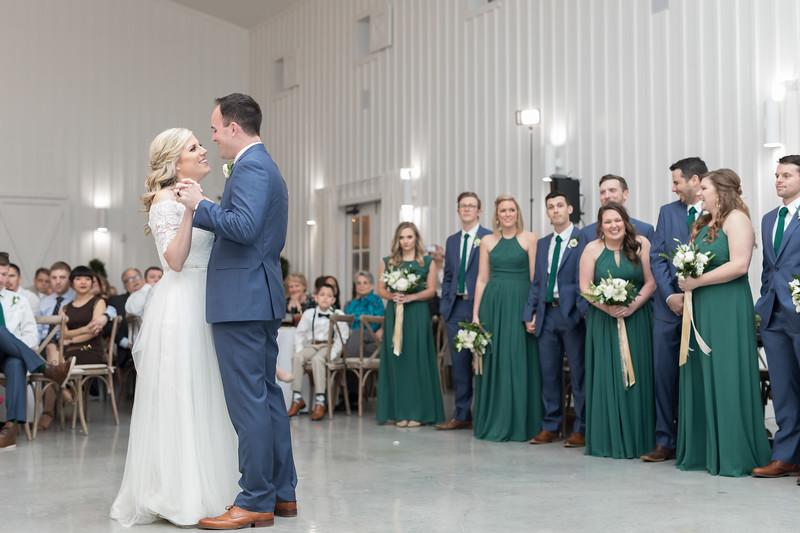 Houston Wedding Photography - Lauren and Caleb  (210).jpg