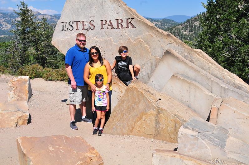 2017-08-26 Colorado Vacation 061.JPG