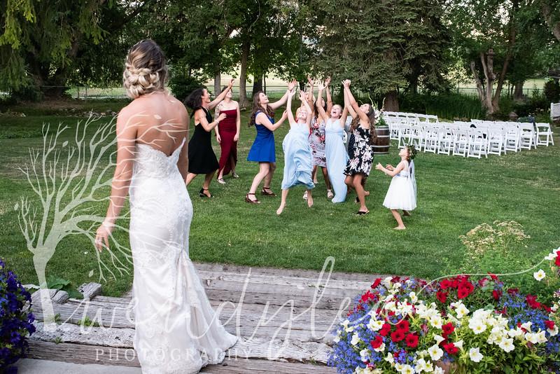 wlc Stevens Wedding 6472019.jpg