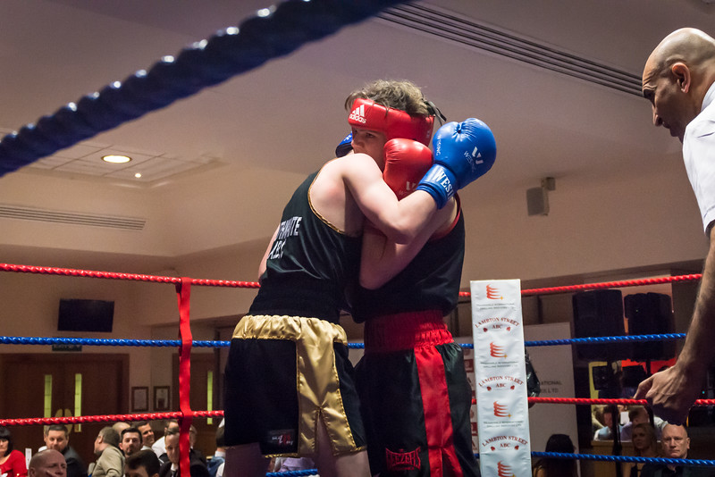 -Boxing Event March 5 2016Boxing Event March 5 2016-17390739.jpg