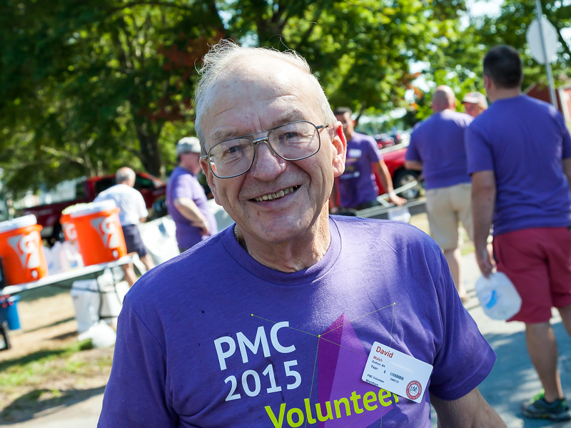 PMC2015-64.jpg