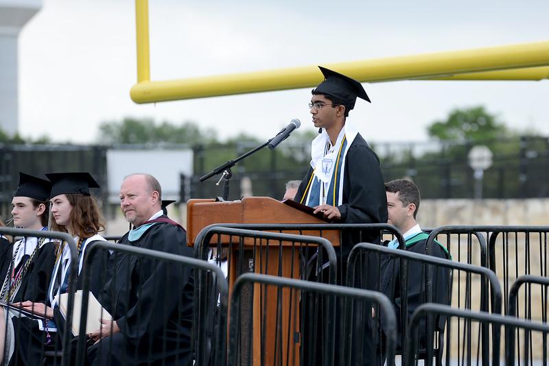 Vandegrift-HS-Graduation_002.jpg