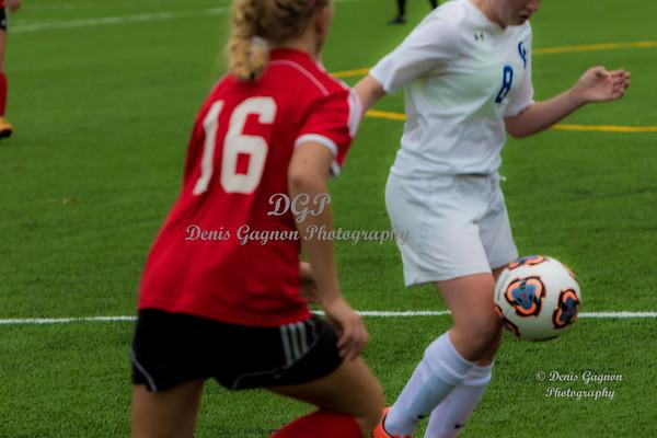 ORHS Girls Soccer SN 102116-4