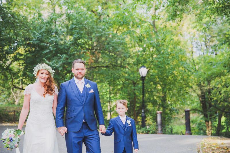 Central Park Wedding - Kevin & Danielle-29.jpg