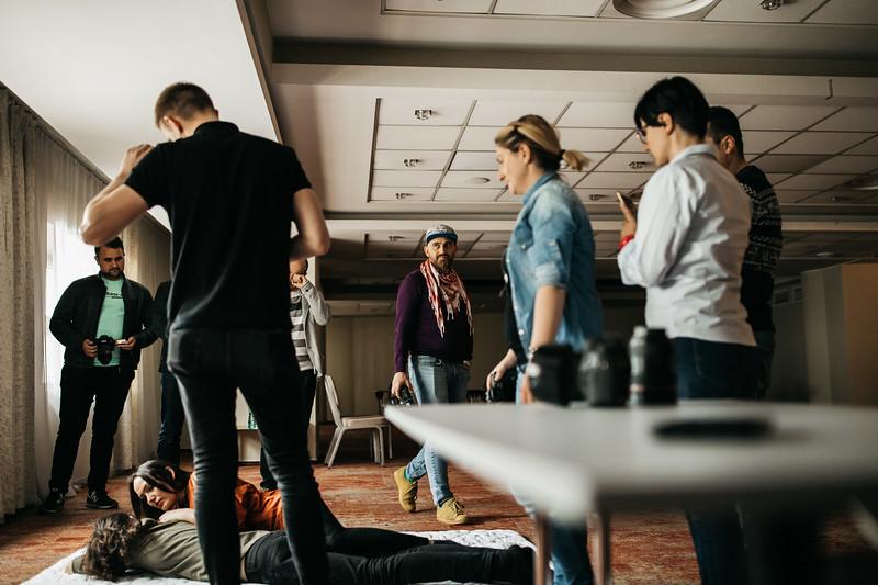 Hariuc Workshop Shootless-14.jpg