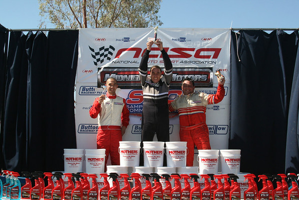 Buttonwillow June 2012