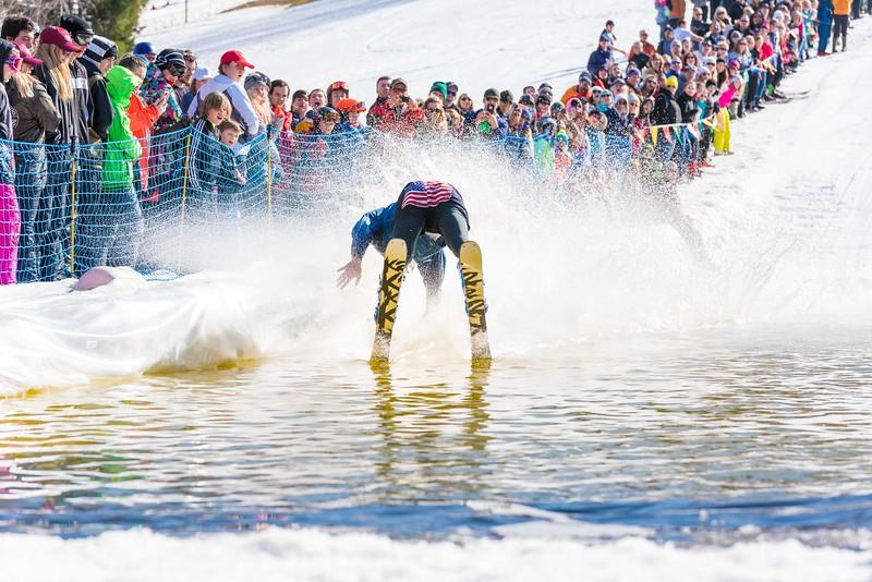 56th-Ski-Carnival-Sunday-2017_Snow-Trails_Ohio-3285.jpg