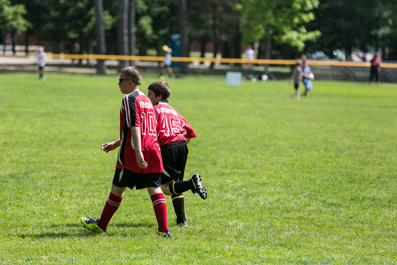 amherst_soccer_club_memorial_day_classic_2012-05-26-00214.jpg