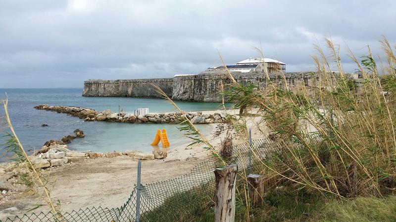 Bermuda-Fun-Golf-Mini-Golf-08.jpg