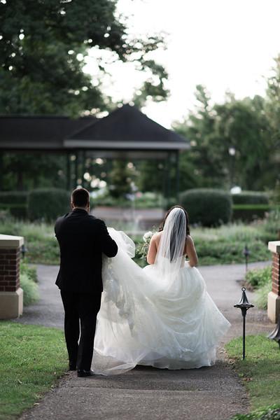 TAWNEY & TYLER WEDDING-310.jpg