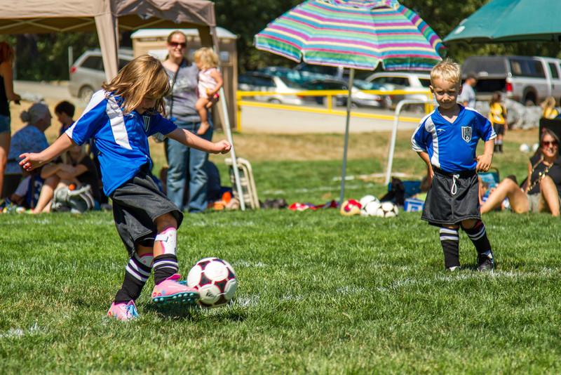 09-15 Soccer Game and Park-113.jpg