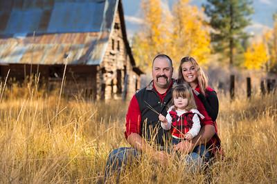 Eastman | Family