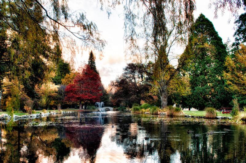 Queenstown-20120504-928