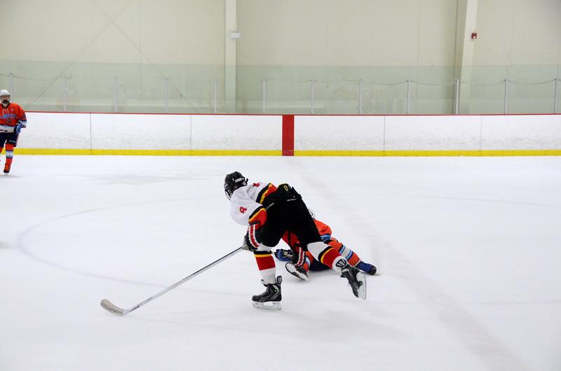 130113 Flames Hockey-240.JPG
