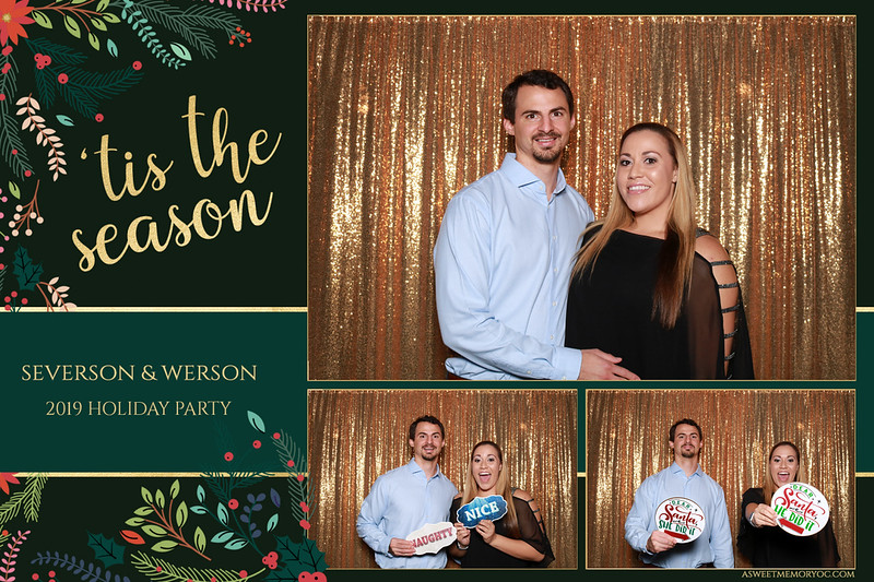 Corporate Holiday Party, Newport Beach-156.jpg