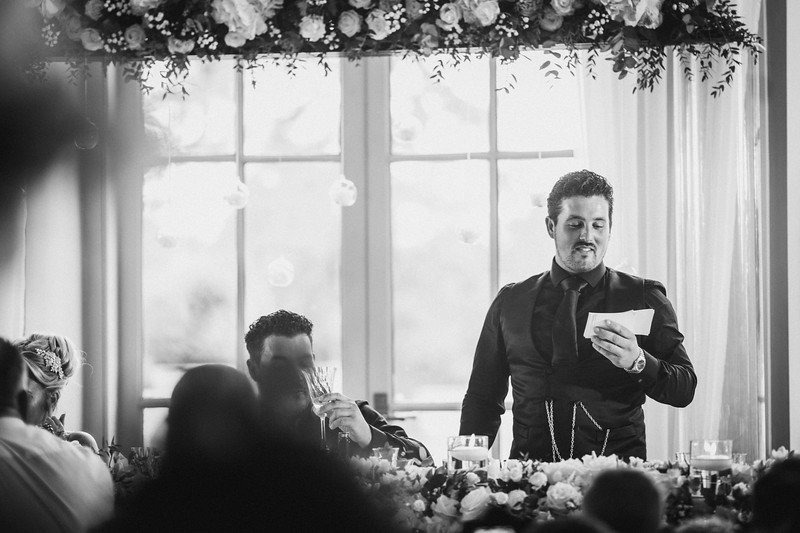 The Wedding of Kaylee and Joseph  - 465.jpg