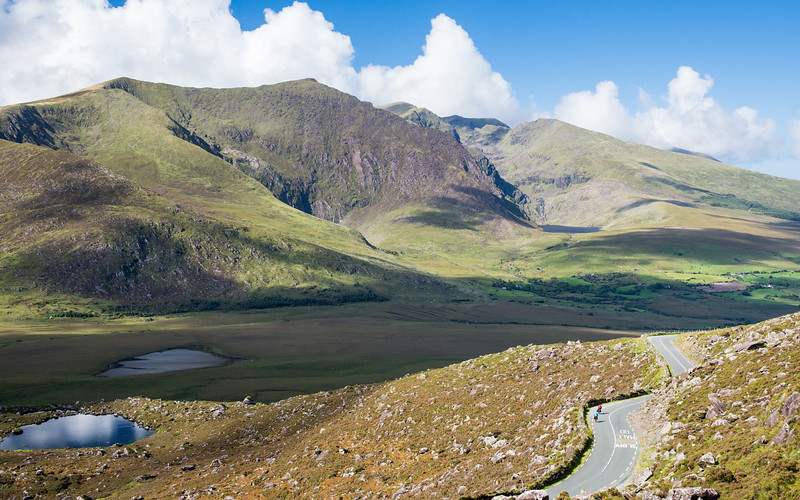 #ConorPass in #Kerry, #Ireland