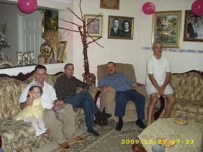 42_Evessa_Essa_Safar_2nd_birthday