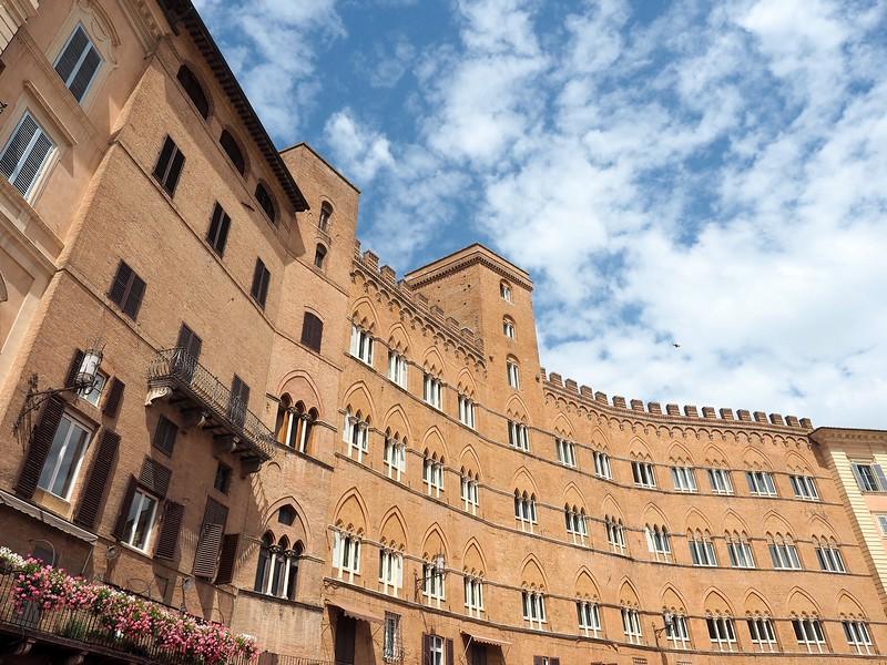 Siena 29-04-18 (25).jpg