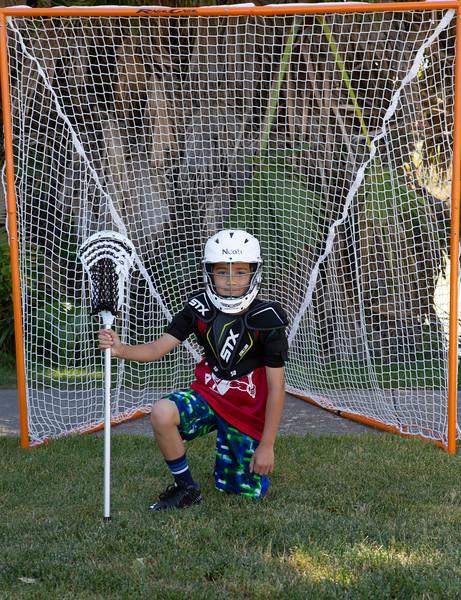 Lacrosse-_85A6793-.jpg