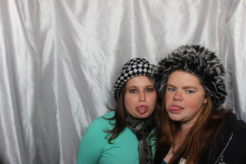 PhxPhotoBooths_Images_130.JPG