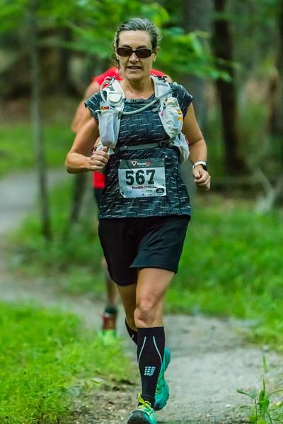2017 Conquer the Cove 25K_Marathon A 190.jpg