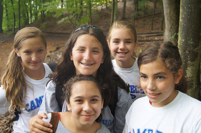 Kate_Summer_Camp_2012