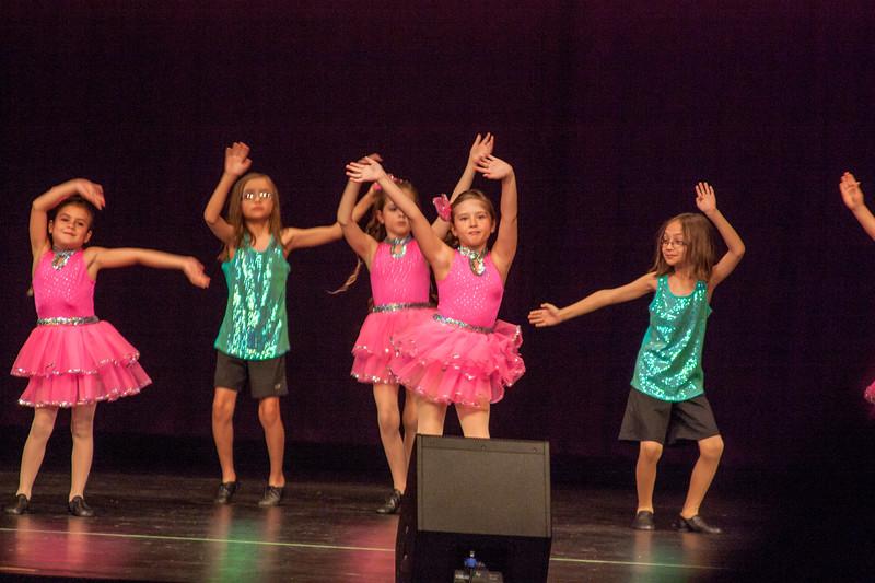 2013_dance_recital-100.jpg