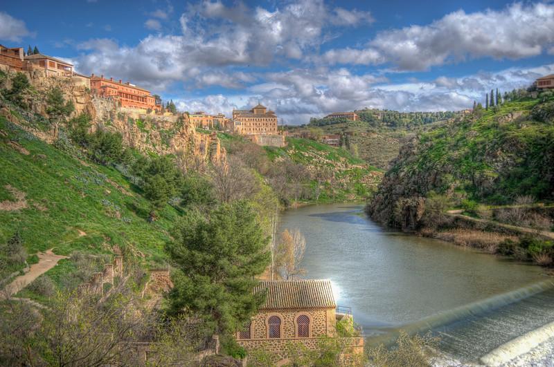 Toledo, Spain.jpg