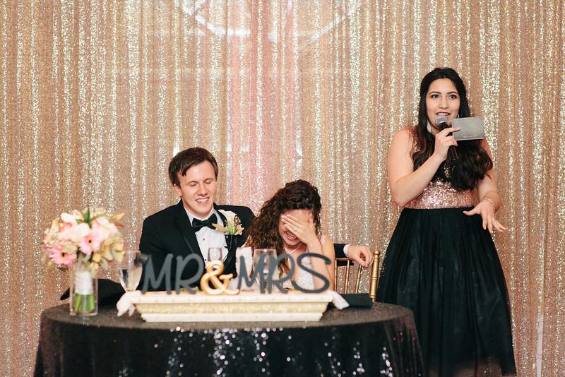 Le Cape Weddings_Jenifer + Aaron-590.jpg