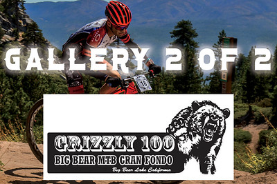 GRIZZLY 100/75/50 : OCT.24,2020 GALLERY 2 OF 2