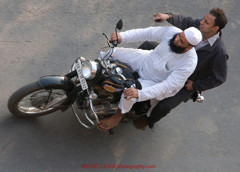 INDIA2010-0129A-466A.jpg