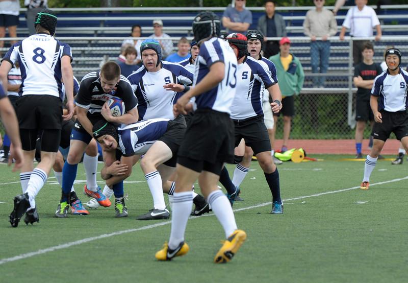 SHS Rugby v Fairfield_004.JPG