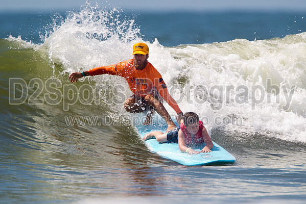11:00 to 11:30 Surf Action Photos, Surfers Healing Camp