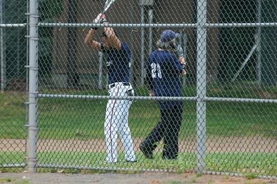 GD Softball 2010-06-22