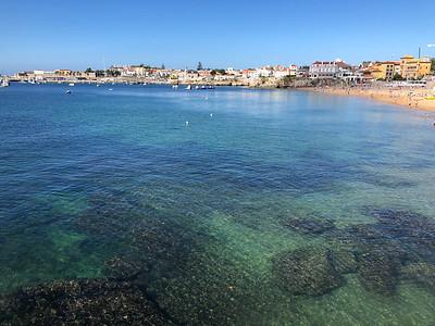 Portugal (2018)
