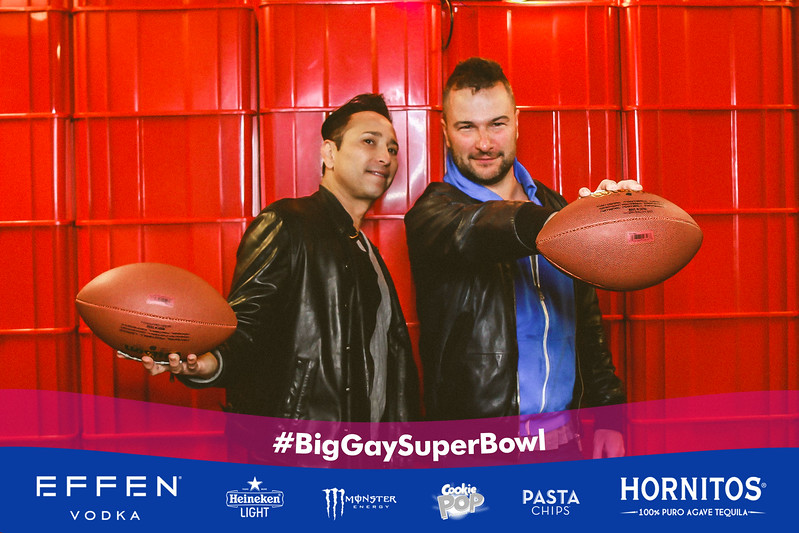 Big Gay Super Bowl Party 2017-162.jpg